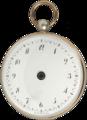 Orologio da taschino.png