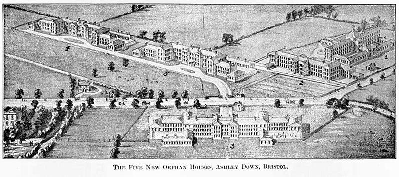 File:Orphan-Houses-Ashley-Down.jpg
