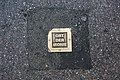 Ort der Ironie, St. Gallen (1Y7A2296).jpg
