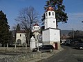 Orthodox Church Nativity of Mary,Elena,Bulgaria.jpg