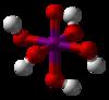 Orthoperiodic-acido-3D-balls.png
