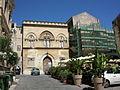 Ortigia, piazza san rocco.JPG