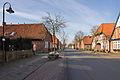 Ortsblick in Ahlden (Aller) IMG 6311.jpg