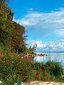 Osłonino. Zatoka Pucka.jpg