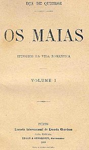 Os Maias Book Cover.jpg