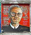 Oscar Romero 2003.jpg