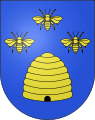 Osco-coat of arms.svg