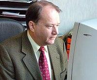 OsmoBuller2005.JPG