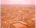 Ostbevern1979-4.jpg