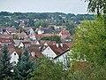 Ostelsheim - panoramio (2).jpg
