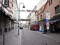 Ostrava, 255.jpg