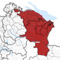 Ostschweiz Kernregion 2016.07.01 - Ausschnitt.png