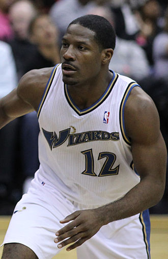 Iowa Wolves - Othyus Jeffers won the Rookie of the Year Award in 2009 and received two All-Star Game selections during his career with the Energy.