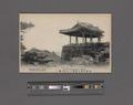 Otsumitsudai of Heijo (NYPL Hades-2359491-4044255).tiff