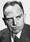 [Otto Hahn