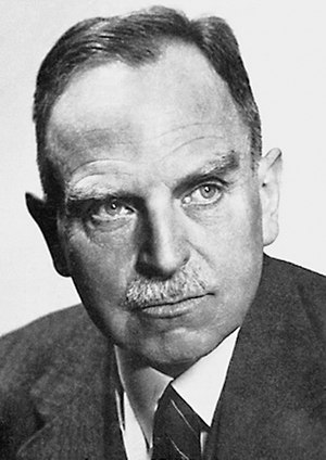 Science and technology in Germany - Otto Hahn