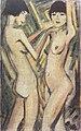 Otto Mueller - Zwei Mädchen - ca1920.jpeg