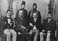 Ottoman bank personnel.jpg