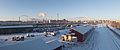Oulu freight yard panorama 2014-01-18.jpg