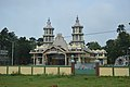 Our Lady Of Guadalupe Church - Begopara - Ranaghat - Nadia 2017-08-15 1779.JPG