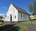 Our Lady of Mount Carmel, Lampeter - geograph.org.uk - 6151789.jpg