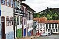 Ouro Preto (9974549855).jpg