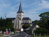 Ourville-en-Caux.jpg
