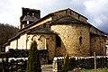 Oust (Ariège).jpg