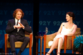 Outlander premiere episode screening at 92nd Street Y in New York OLNY 065 (14809087536).png