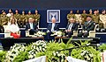 Outstanding Presidential of Israel Award for Soldiers ceremony 2017 (10).jpg