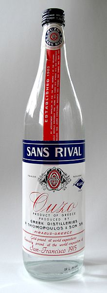 Ouzo Sans Rival Bottle.jpg