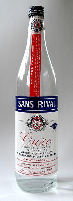 Ouzo Sans Rival Bottle.jpg