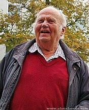 Ove Verner Hansen 2013