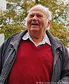 Ove Verner Hansen 2013.jpg
