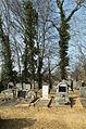 Overijse Communal Cemetery-1.JPG