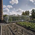 Overzicht houten warenhuis - Honselersdijk - 20405397 - RCE.jpg