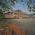 Overzicht legeringsgebouwen links - Eindhoven - 20378459 - RCE.jpg