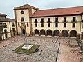 Oviedo 20 26 32 465000.jpeg