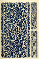 Owen Jones - Examples of Chinese Ornament - 1867 - plate 025.png