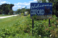 Oxford, Indiana welcome.png