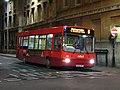 Oxford Bus 402 R402 FFC March 2008.jpg