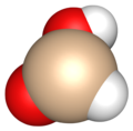 Oxosilanol-3D-vdW.png
