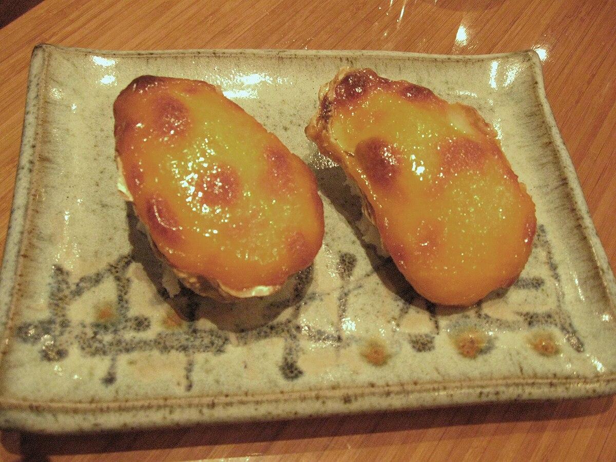 Motoyaki Wikipedia