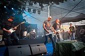 Pää Kii - Rakuuna Rock 2014 2.jpg