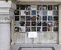 Père-Lachaise - Division 87 - Columbarium 1617-1698.jpg