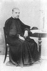 Pérez Pastor.jpg