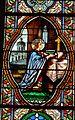 Périgueux église St Georges vitrail (24).JPG