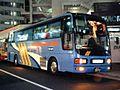 P-MS729SA Kanachu A701 for Morioka.jpg