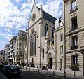 P1040910 Paris XVI rue Cortambert rwk.JPG