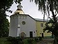 P1080068+ Хрестовоздвиженська церква.jpg